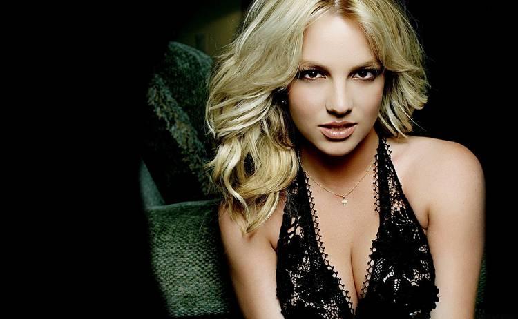 Бритни Спирс призналась, кто заставлял ее принимать наркотики