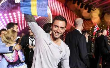 Победители Евровидения: как сложилась судьба любимчиков публики?