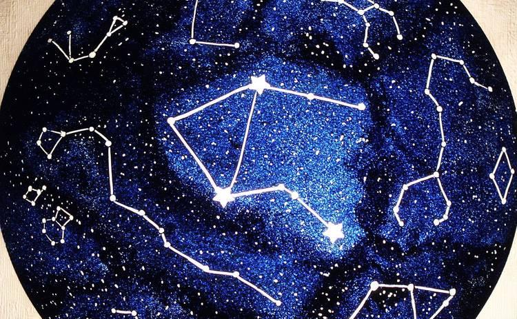 Лунный календарь: гороскоп на 17 мая 2019 года для всех знаков Зодиака