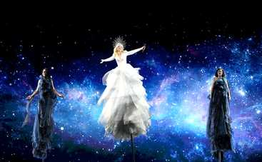Евровидение-2019: итоги второго полуфинала от 16.05.2019