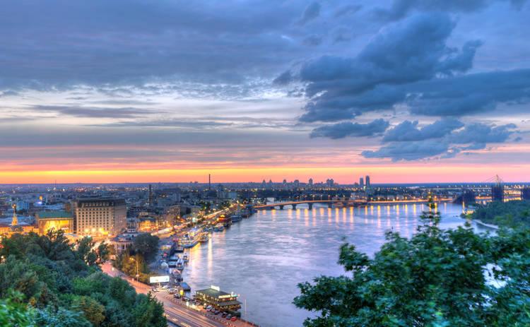 Куда пойти в Киеве на выходных 18-19 мая 2019 (афиша)