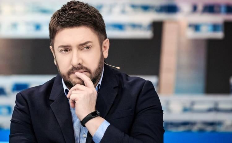 Говорит Украина: В плену у родителей-миллионеров (эфир от 30.05.2019)