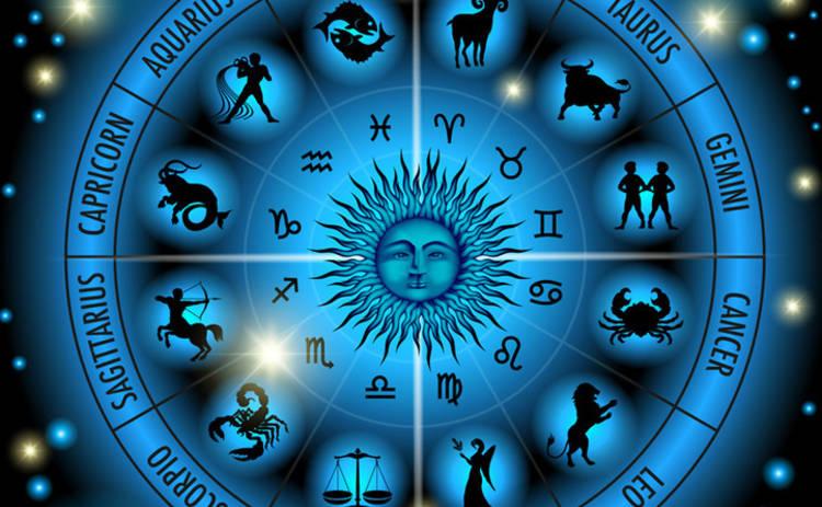 Гороскоп на 18 мая 2019 для всех знаков Зодиака