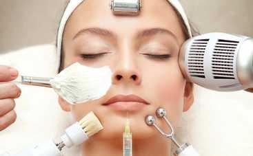 3 самых интересных beauty-процедуры