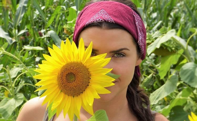 10 beauty-принципов в жару