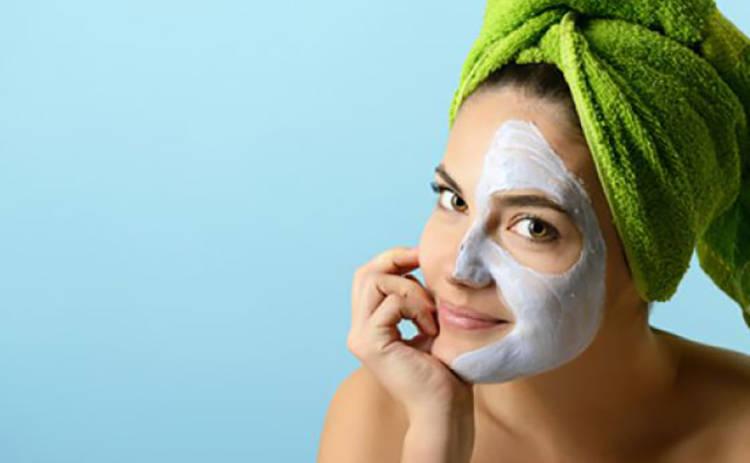 Главные правила ухода за кожей летом