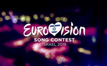 Евровидение-2019: перед самим финалом отстранили Беларусь - подробности скандала