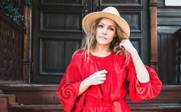 «Очень хочется запомнить эту поездку именно такой!»: Алена Шоптенко наслаждается прогулкой в Каннах