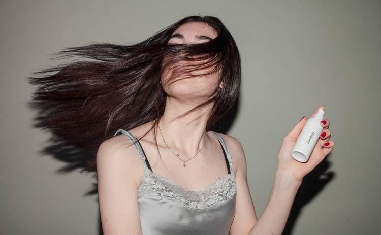 Как сохранить стойкость цвета после окрашивания волос