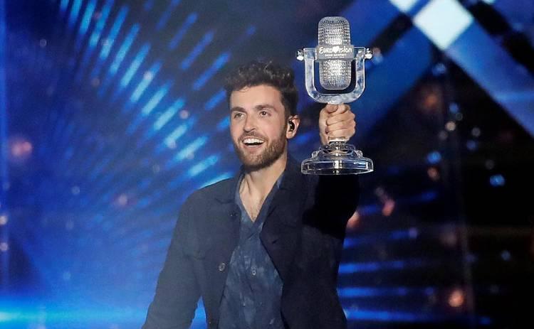 Евровидение-2019: итоги могут аннулировать из-за скандала с победителем