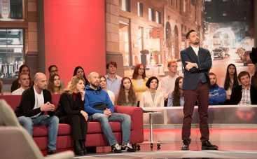 Тайный агент. Пост-шоу-3: смотреть 14 выпуск онлайн (эфир от 20.05.2019)