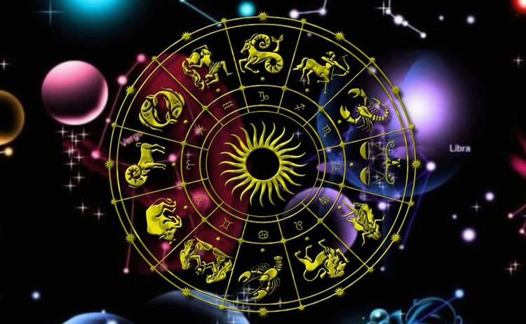 Лунный календарь: гороскоп на 21 мая 2019 года для всех знаков Зодиака