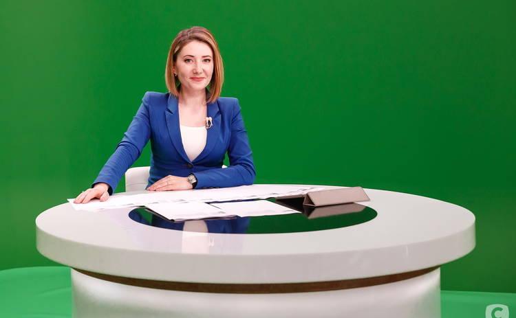«Вікна-новини» возвращаются на экраны с сюрпризом