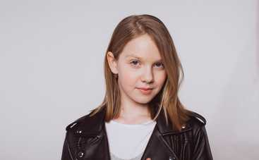 «Буду рвать и метать»: Дочь Евгения Кошевого заявила о своем участии в шоу