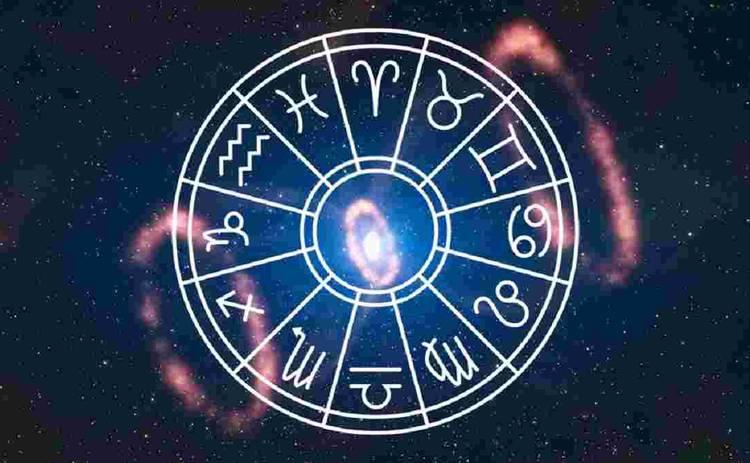 Лунный гороскоп на 23 мая 2019 года для всех знаков Зодиака