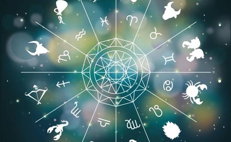 Лунный календарь: гороскоп на 24 мая 2019 года для всех знаков Зодиака