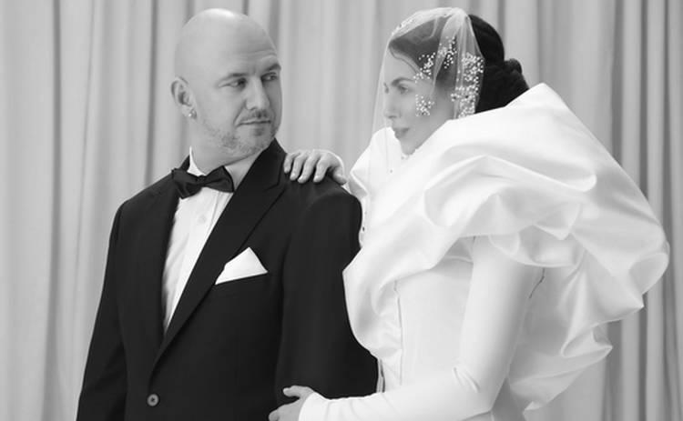 Настя Каменских перед свадьбой написала трогательное обращение к Потапу