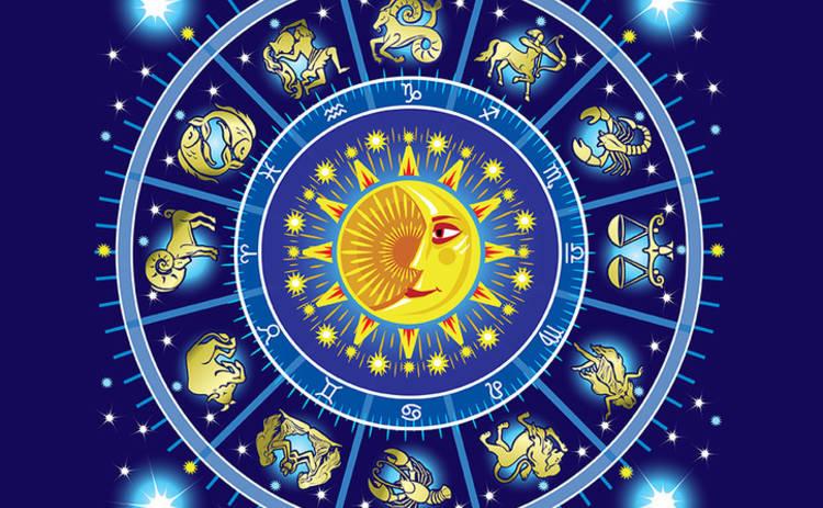 Гороскоп на 24 мая 2019 для всех знаков Зодиака