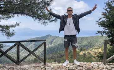 Орел и Решка. Морской сезон-3: Остров Родос (эфир от 09.06.2019)