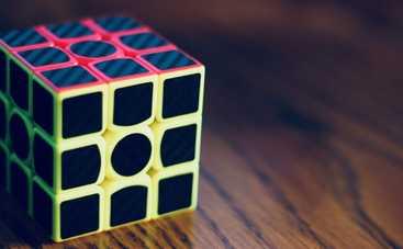 Тест: Поставят ли вас в тупик эти головоломки?