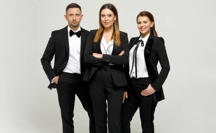 Тайный агент-3: смотреть 15 выпуск онлайн (эфир от 27.05.2019)