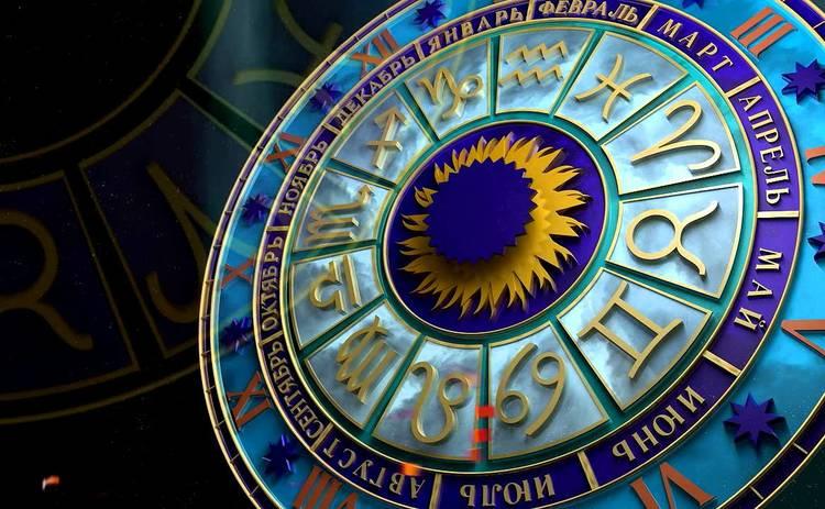 Лунный календарь: гороскоп на 28 мая 2019 года для всех знаков Зодиака