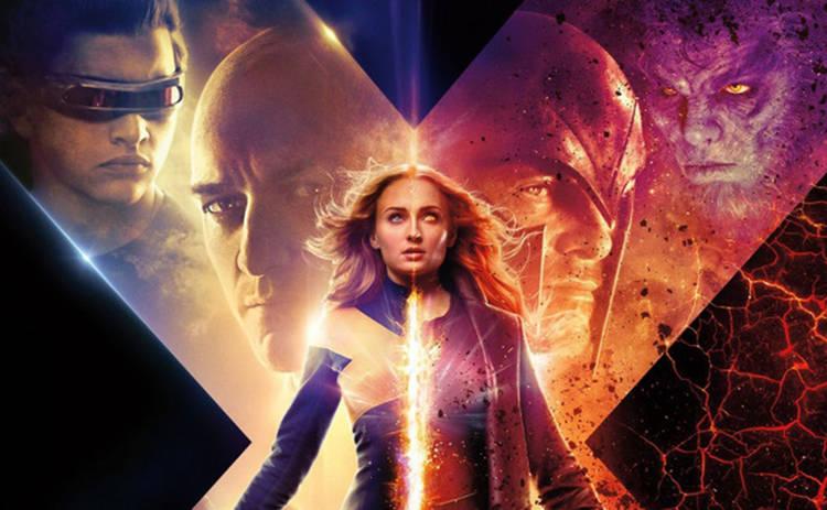 Люди Икс: Темный Феникс: почему стоит посмотреть фильм