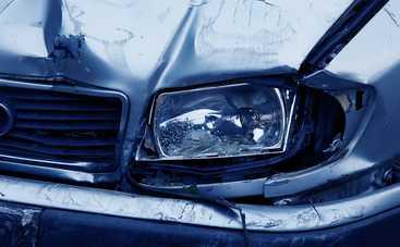 3 совета, как определить битый автомобиль