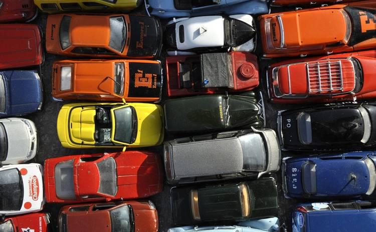 Где лучше всего выбирать подержанный автомобиль