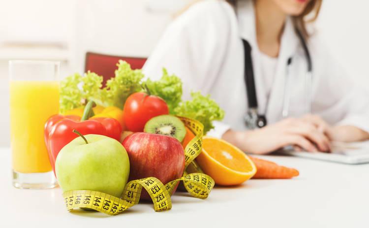 Раскрученные методики похудения, которые не действуют