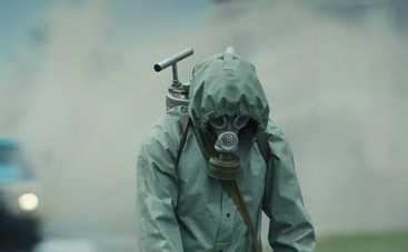 «Чернобыль» от HBO незаметно стал лучшим сериалом в истории