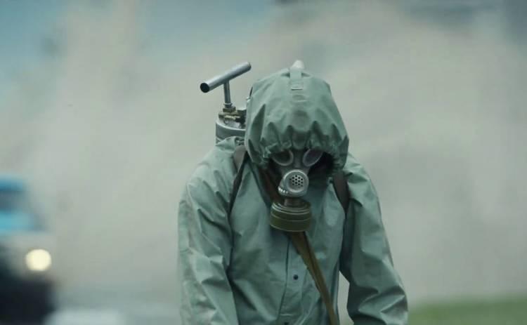 «Чернобыль» от HBO незаметно стал лучшим сериалом в истории ТВ