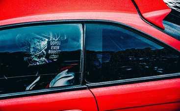 Как продлить жизнь тонированному стеклу: 5 простых советов