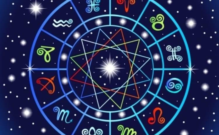 Гороскоп на 30 мая 2019 для всех знаков Зодиака