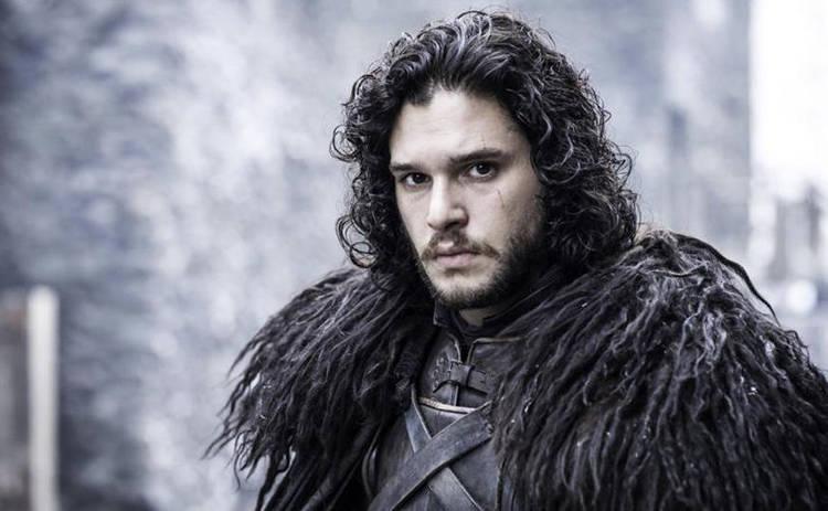 Звезда «Игры престолов» лечится от алкоголизма и депрессии