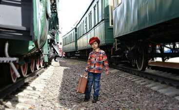 Как путешествовать с детьми на поезде: льготы и обязательные документы