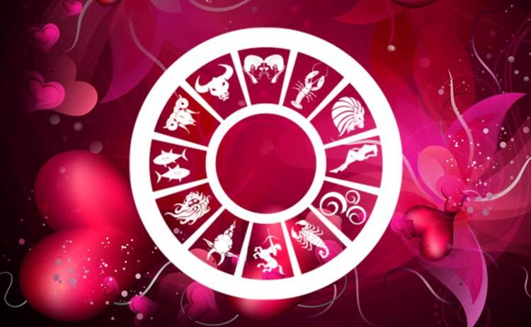 Лунный календарь: гороскоп на 31 мая 2019 года для всех знаков Зодиака