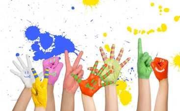 Международный день защиты детей: когда празднуется, будет ли выходной