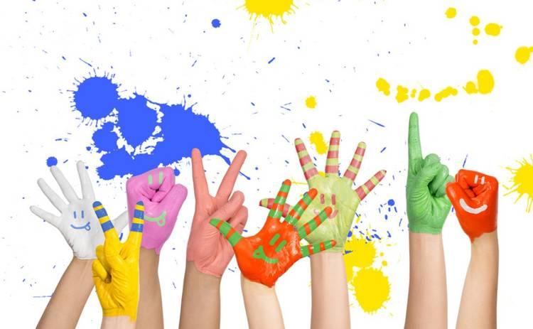 Международный день защиты детей: когда празднуется, будет ли выходной в 2019 году