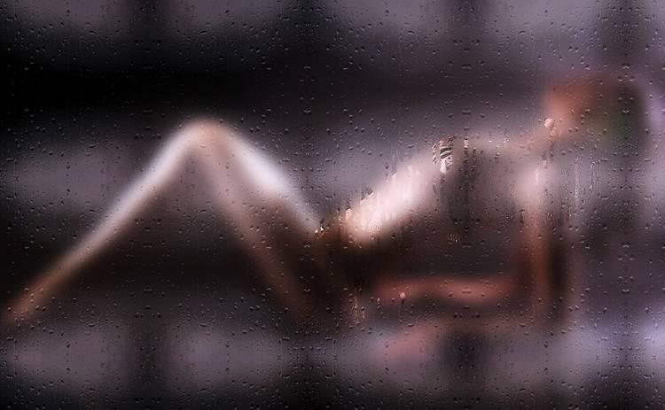 Как разнообразить секс: 6 интересных поз