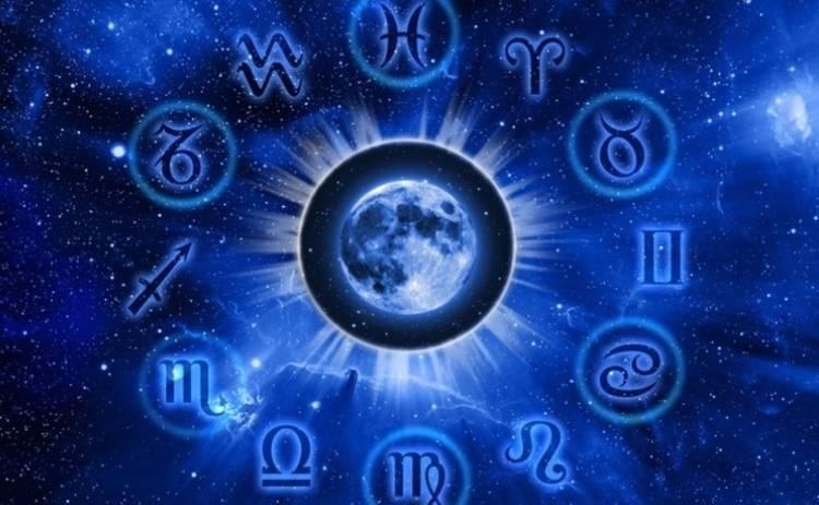 Гороскоп на 31 мая 2019 для всех знаков Зодиака