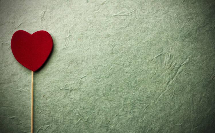 Знаки Зодиака, которые никогда не забудут свою первую любовь