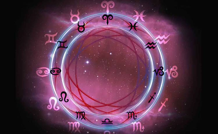 Лунный гороскоп на 2 июня 2019 года для всех знаков Зодиака