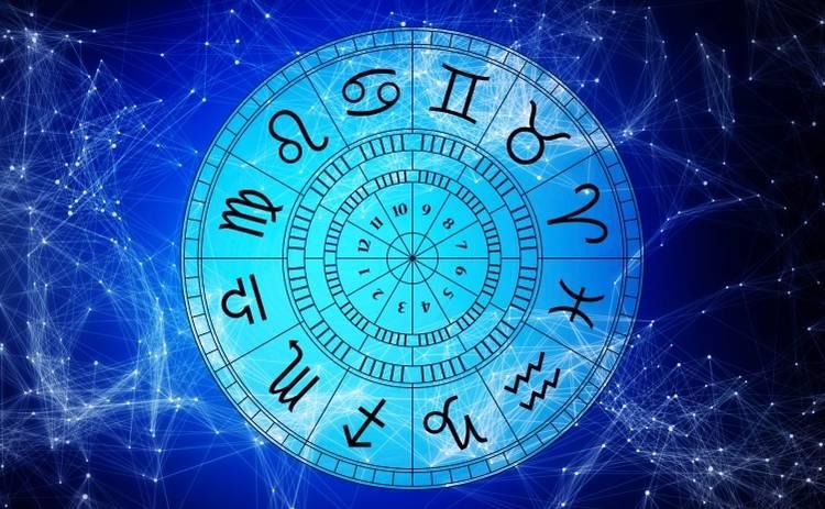 Гороскоп на неделю с 3 по 9 июня 2019 года для всех знаков Зодиака