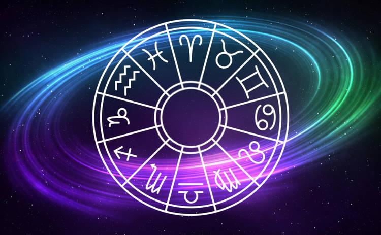 Лунный гороскоп на 3 июня 2019 года для всех знаков Зодиака