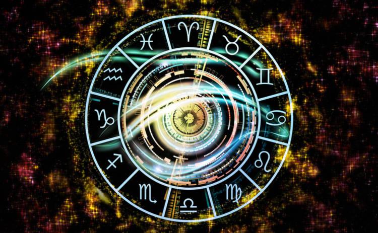 Гороскоп на 3 июня 2019 для всех знаков Зодиака
