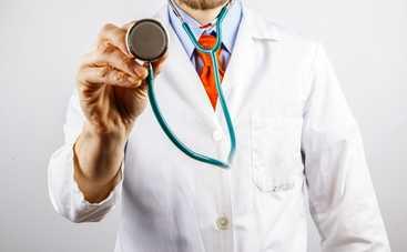 Медицинская реформа: в каких случаях врач может отказать вам в предоставлении помощи?