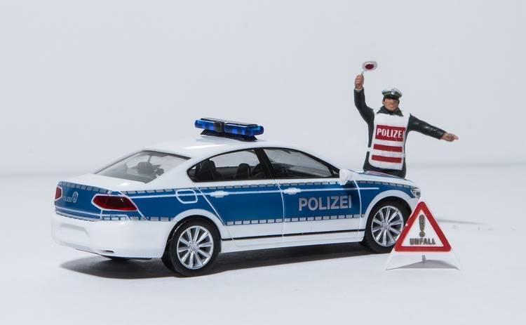 Что делать если оштрафовали на дороге: права водителя