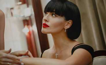 Готова уйти из шоу-бизнеса: Даша Астафьева ошарашила заявлением