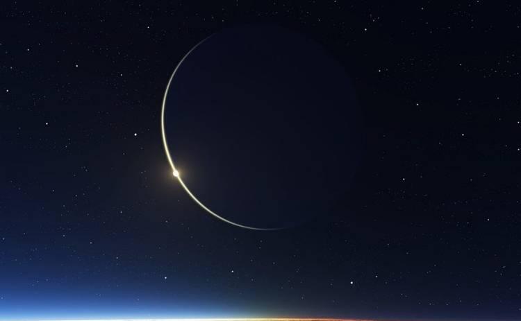 Лунный календарь: как провести новолуние 3 июня 2019 года правильно